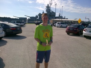 alan-ash-2015-phind-a-cure-5k